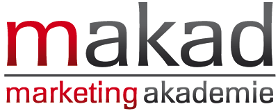 makad: marketing akademie